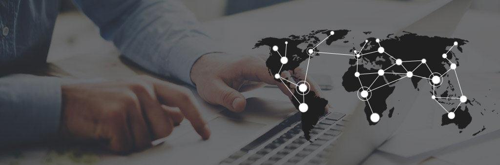 Constellation - Votre référentiel de modèles est le Web