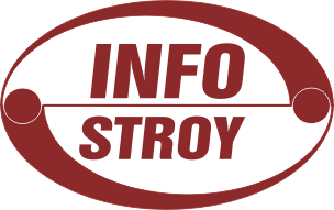 infostroy_logo_red