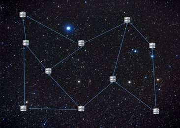 constellation_thumb
